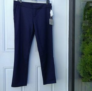 New Kut From the Kloth Brianna Skinny Pants NWT